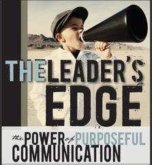 leaders_edge__85991.1352322569.223.248
