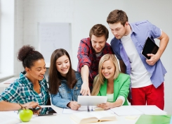 study.groups.tips_.from_.college.students
